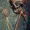 10 Археологічних знахідок, що міняють історію