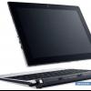 10-Дюймовий планшет від acer з windows 8.1