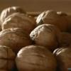 10 Фактів про горіхи. Користь горіхів