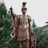 10 Головних ворогів стародавнього риму