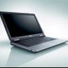 10 Цікавих фактів про ноутбуках