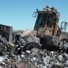 10 Цікавих фактів про переробку відходів
