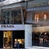 10 Кращих вулиць для шопінгу (10 фото)