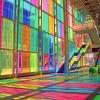 10 Незвичайних вікон, які прикрашають інтер`єр (10 фото)
