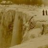 10 Рідкісних історичних фотографій (10 фото)