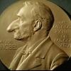 10 Самих унікальних володарів шнобелівської премії