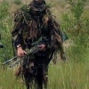 Військова розвідка: хочеш миру - готуйся до війни