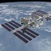 Міжнародна космічна станція: недовговічний довгобуд