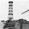 25 Років аварії на чорнобильській аес (95 фото)