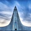 25 Унікальних храмів світу (28 фото)