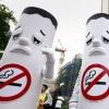 31 Травня - всесвітній день без тютюну