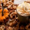 7 Унікальних способів приготування кави (7 фото)