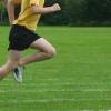 Легка атлетика - спорт, придуманий дітьми.