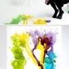 9 Дивних художників і їх творінь (9 фото)