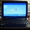 Acer aspire one d150: новий 10-дюймовий нетбук