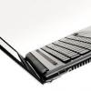 Acer aspire timeline: ультратонкі ноутбуки на базі intel culv