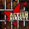 Action directe: забута гроза франції