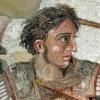 Олександр македонський: цікаві факти
