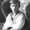 Олексій пуцято: самозванець, який зник в історії