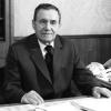 Андрій громико: зовнішній вигляд радянського союзу