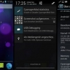 Android 4.1 jelly bean для смартфонів samsung galaxy s ii не чекаючи апдейта