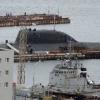 А пл «гепард» після модернізації повернулася до складу флоту