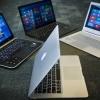 {Архів`}: хочете купити ноутбук? Як правильно вибрати