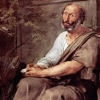 Аристотель: цікаві факти