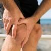 Артроз колінного суглоба
