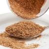 Велика користь і мінімальної шкоди пшеничних висівок для людини