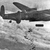 Бомбардування дрездена - забуте військовий злочин