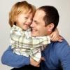 Повертаючи надію стати батьком
