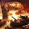 Чи буде 3 світова війна: 10 версій