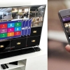 Cctv камери вуличного відеоспостереження: як розмістити правильно