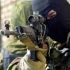 Чеченський конфлікт і тероризм: «під прицілом»