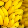 Чим корисні банани для організму людини?
