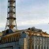 Чорнобиль і фукусима: людський фактор - атомний кошмар людства