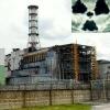 Чорнобильська катастрофа: найбільша атомна аварія