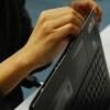 Чистка та заміна клавіатури ноутбуків acer aspire