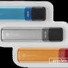 Chromebit: комп`ютер за $ 100 розміром з флешку