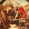 Що означає вираз «гордіїв вузол»?