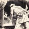 Що означає вираз «прокрустове ложе»?