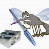 Що значить «комар носа не підточить»?
