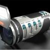 D-can - фотокамера майбутнього