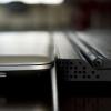 Dell adamo vs macbook air: багато гламуру