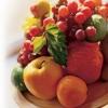 Дієта «здоровий кишечник»
