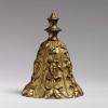 Для чого в старовину російська людина носив при собі дзвіночок? (6 фото)