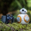 Для управління дроида bb-8 від sphero випущений браслет (відео)