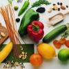 Дробове харчування для схуднення: розробляємо місячне меню
