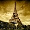 Їдемо в париж (7 фото)